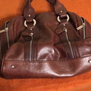 Ripani purse